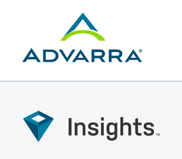 forte insights logo